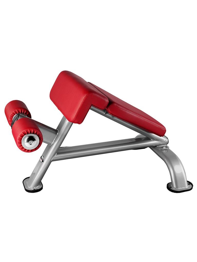 Roman Chair L840