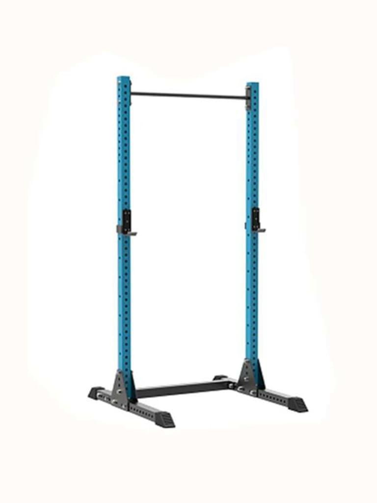 Squat Rack LP6000