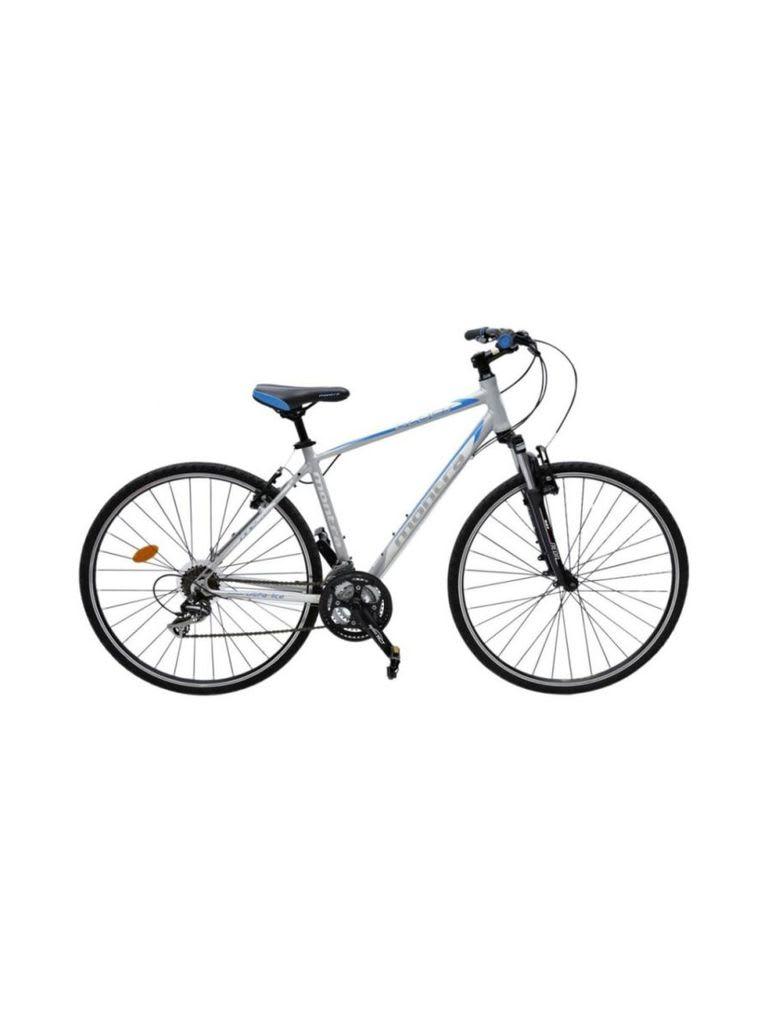 Ryders Rock Blues Bicycle