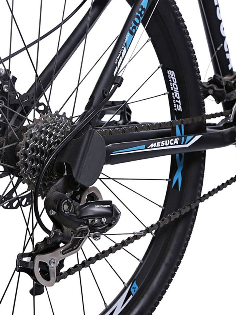 Mountain Bicycle | MSK0916 26inch