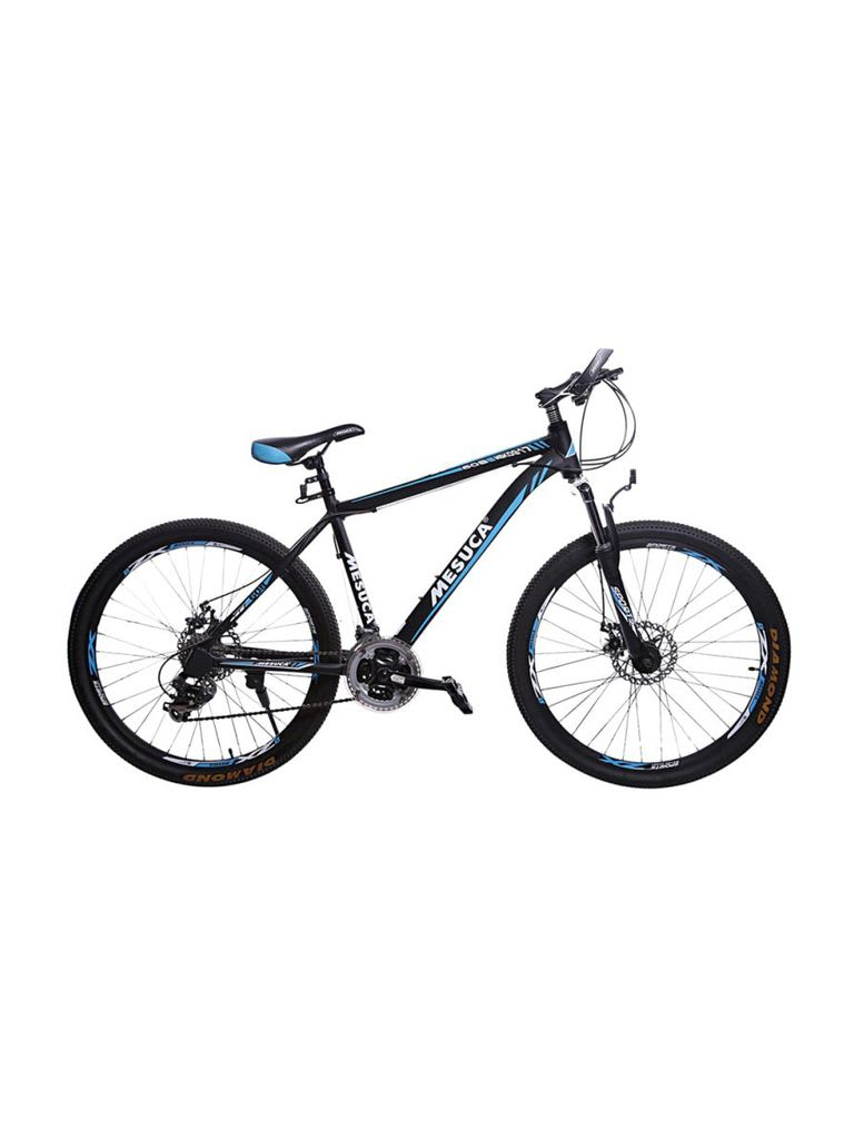 Mountain Bicycle   MSK0917 26