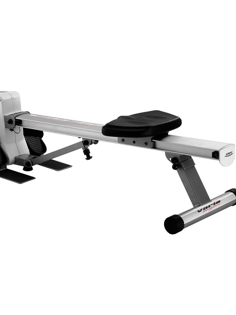 Vario Pro Rower   R350