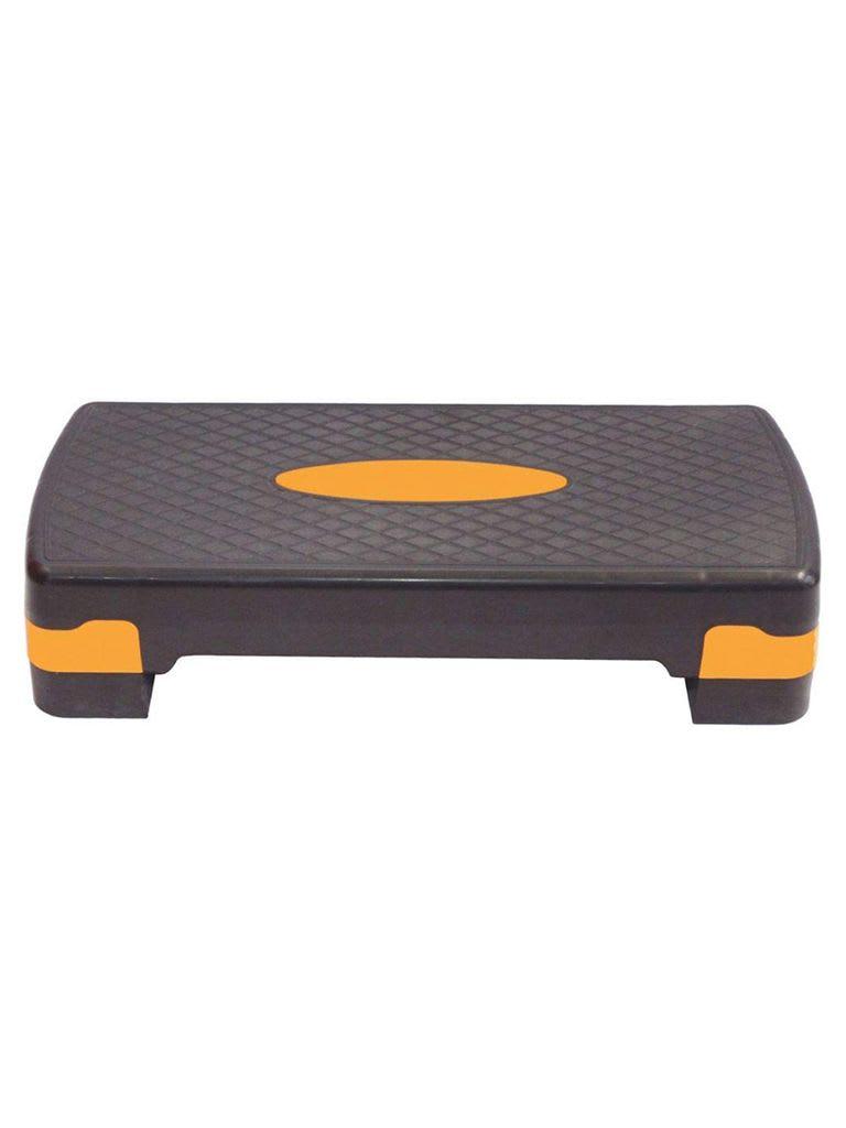 Aerobic Step | LS3168A