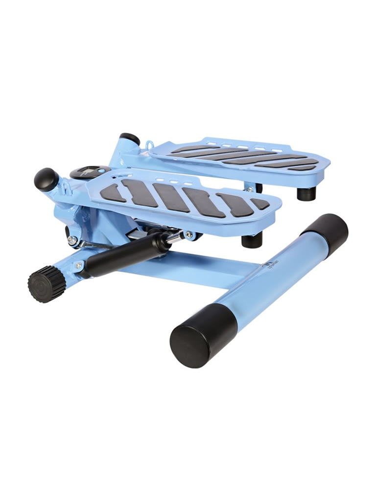Twist FT-S9010M Stepper With Rope