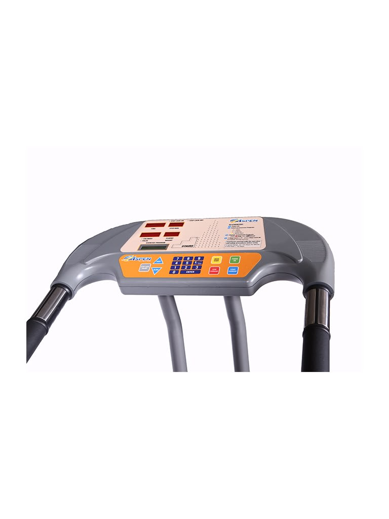 Stair Mill 4000