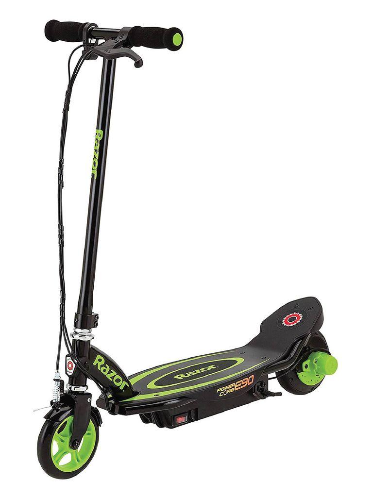 E-Scooter E90 16 Km/Hr