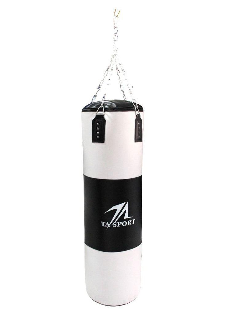 Adjustable PVC Boxing Bag