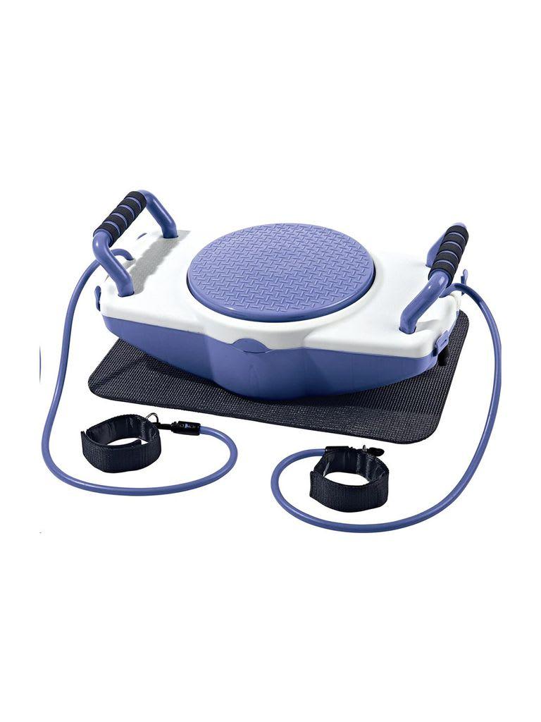 Exercise Balance Board LS3170