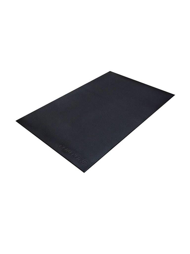 Floor Protection Mat Set - 160 x 87 cm