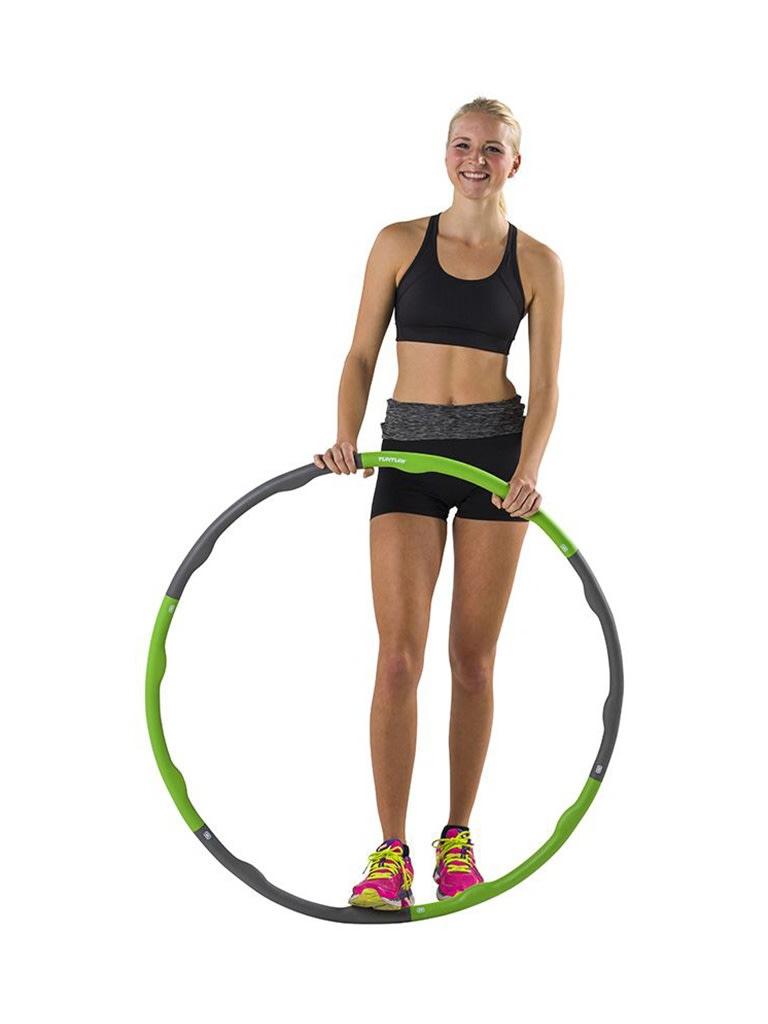 Hula Hoop - 1.8 kg