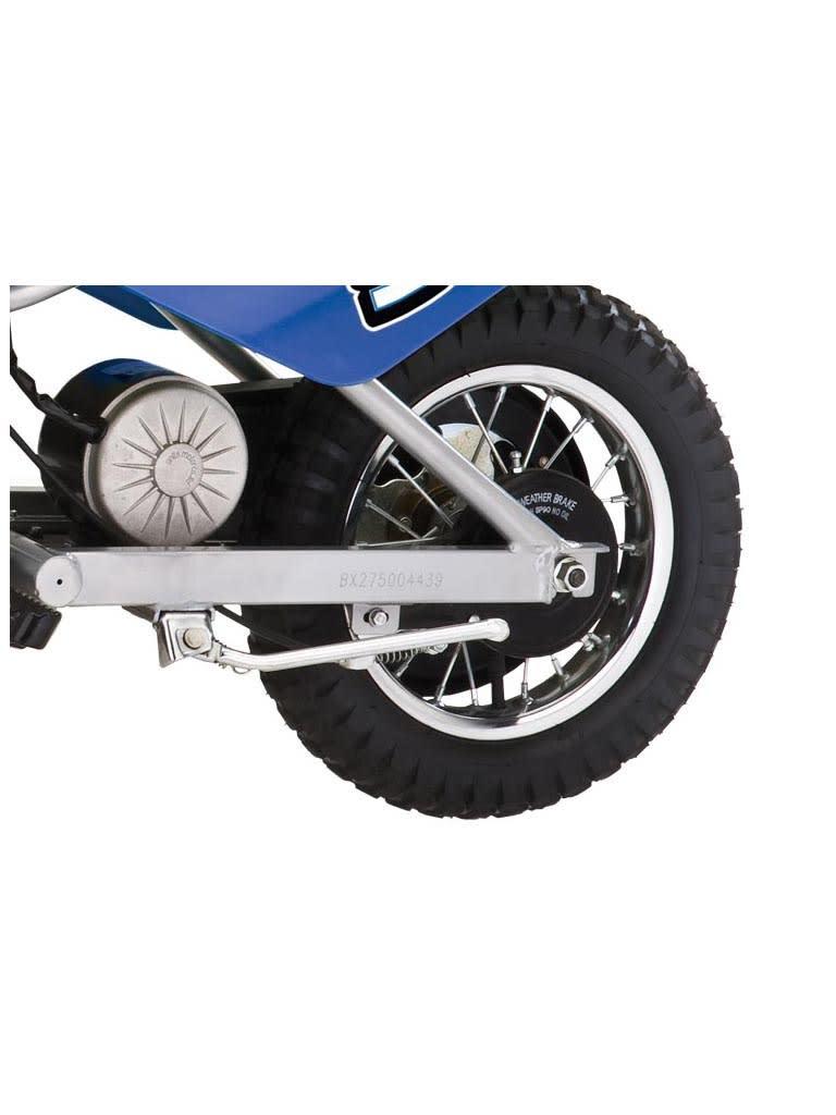 MX350 Dirt Rocket Electric Motocross Bike