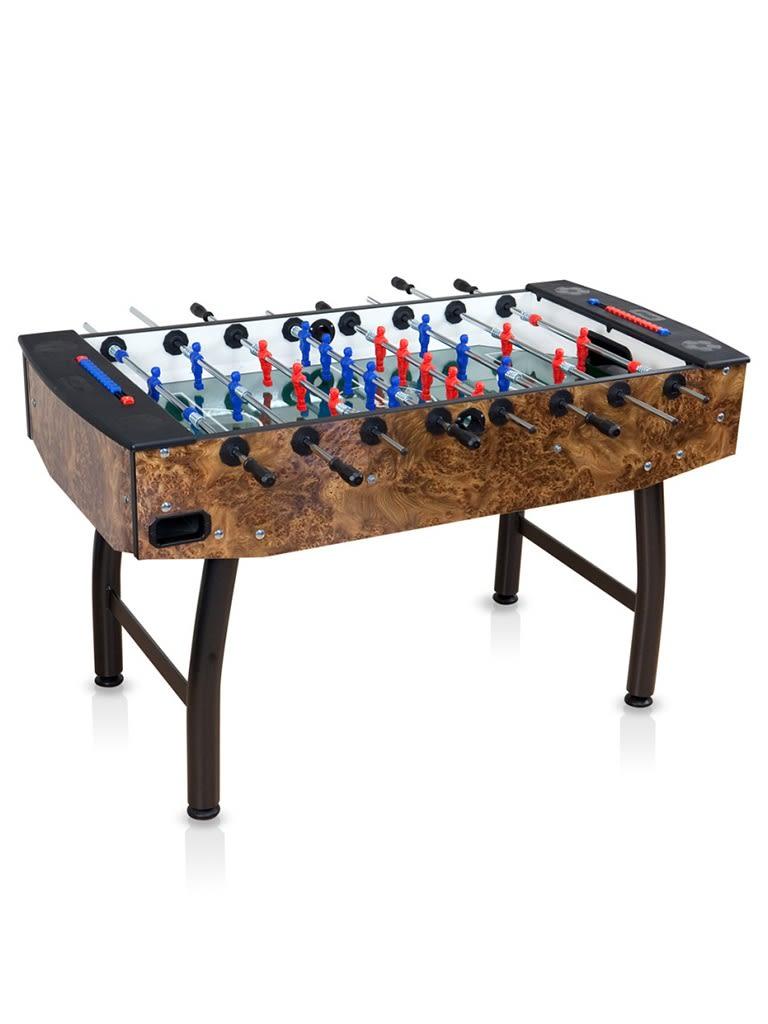 Fun Pro Football Table