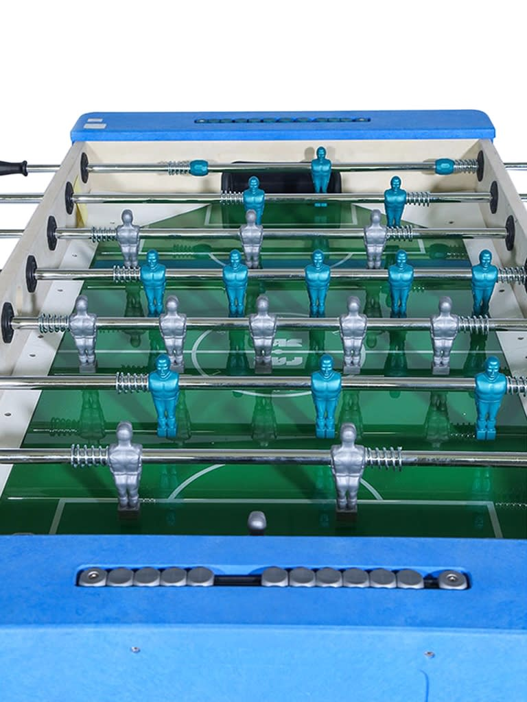 Sky Outdoor Football Table
