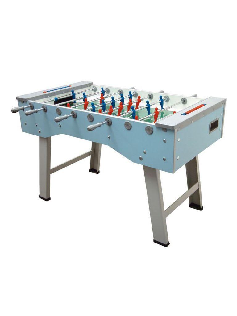 Football Table Mod. Smart Outdoor 0CAL2749