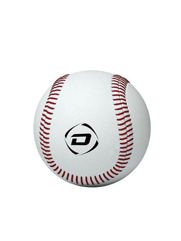 Trainer Baseball - 9 inch