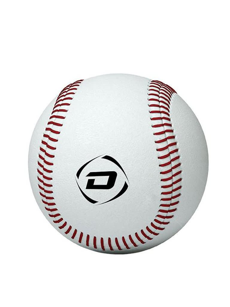 Synthetic Softball - 12 inch