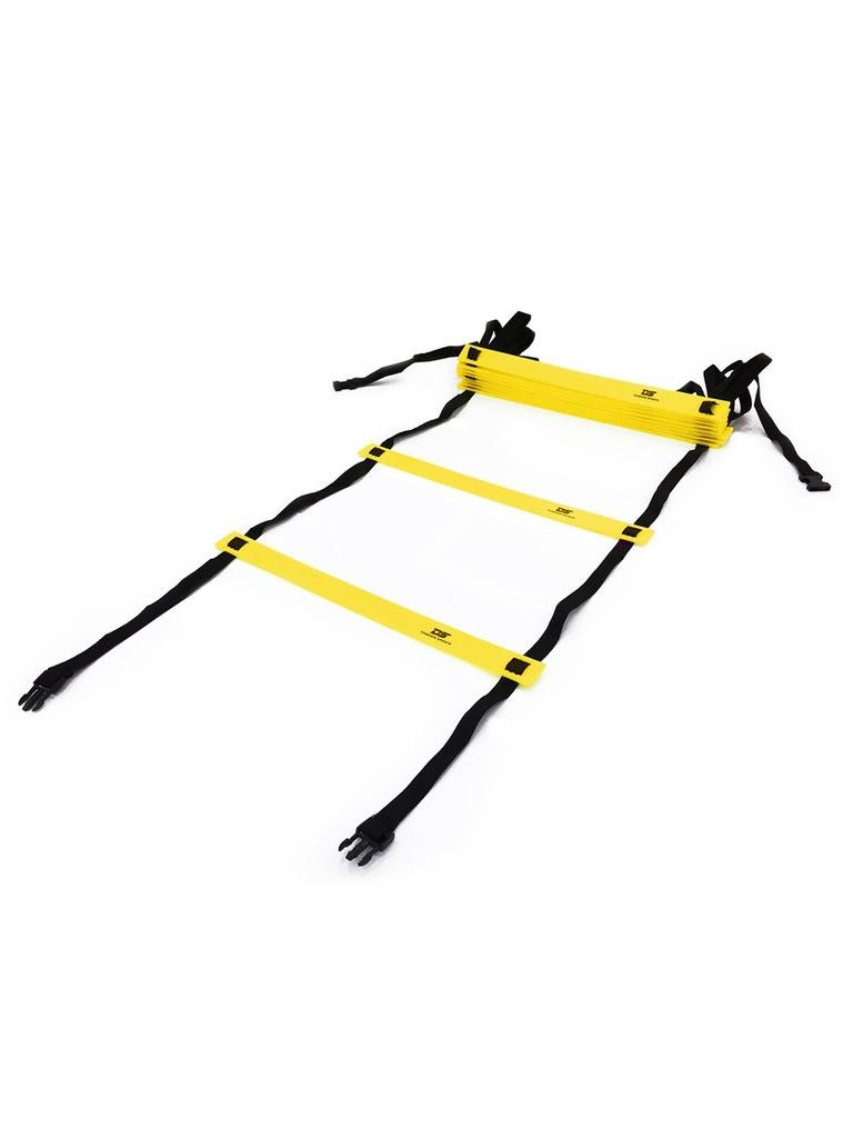 Speed Training Agility Ladder