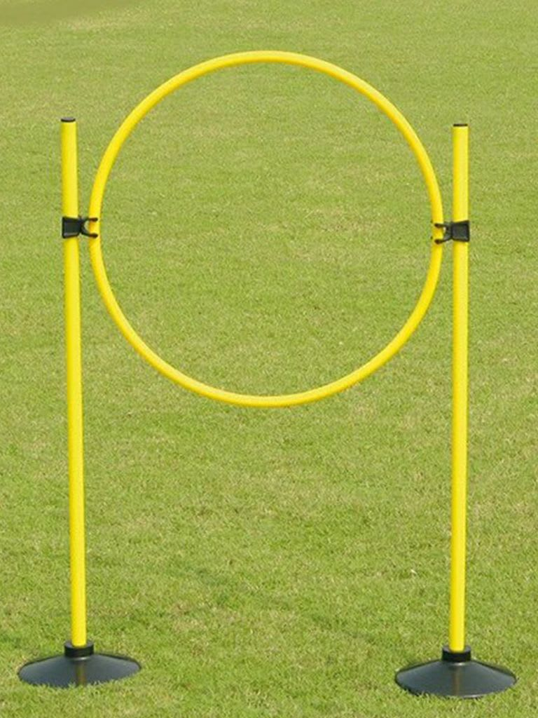 Rounders Bowling Trainer