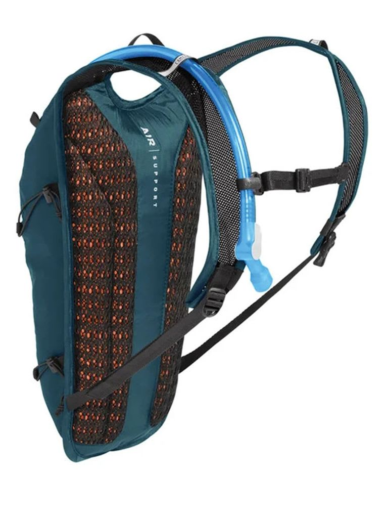 Classic Light Hydration Pack 70 Oz/2 Liters