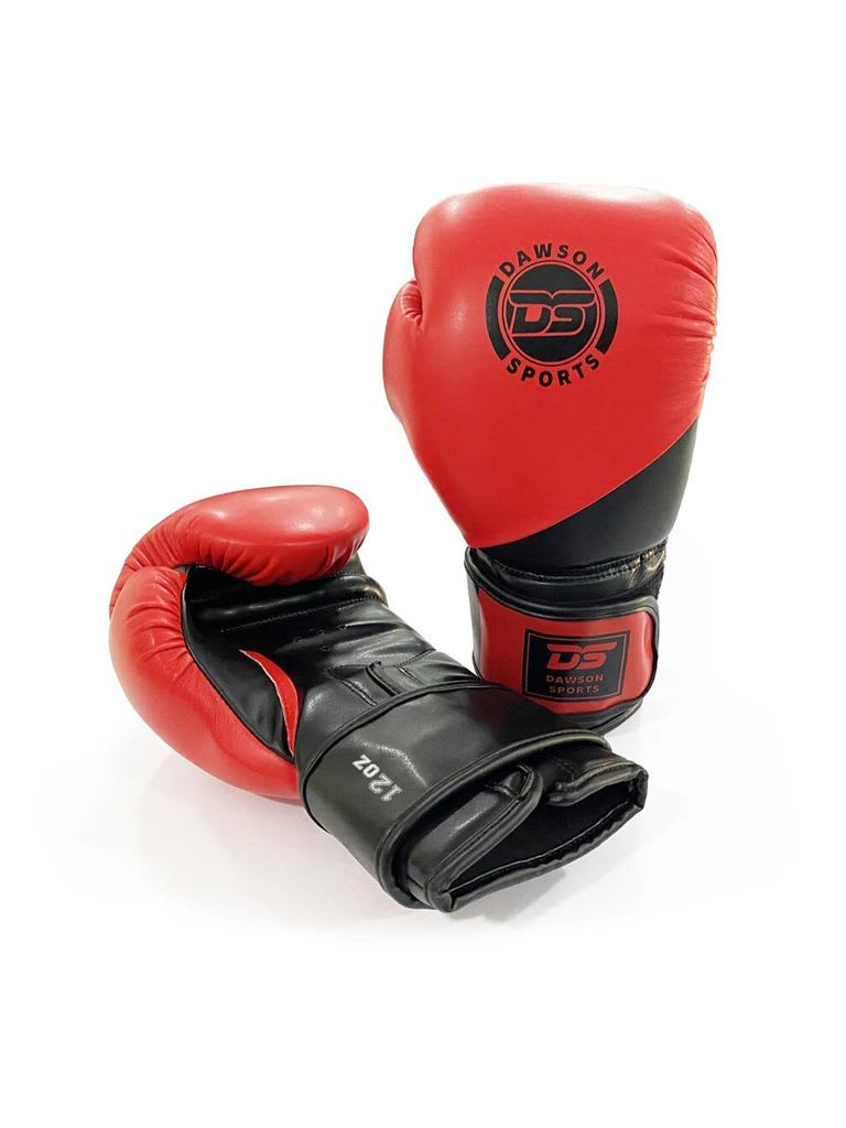 Sparring Club Training Gloves