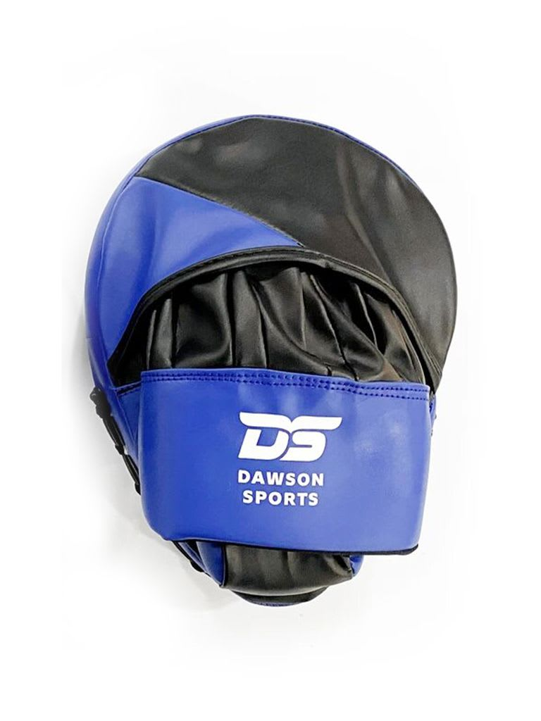 PU Punch Mitts Focus Pad
