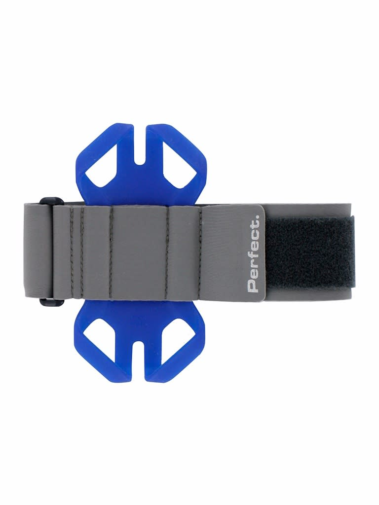 Smartphone Armband