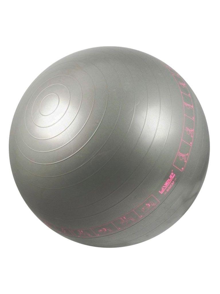 Yoga Ball LS3577   65 cm