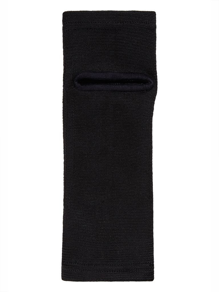 Elastic Woven Foot Protector Ankle