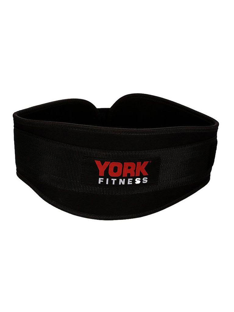 Nylon Workout Belt