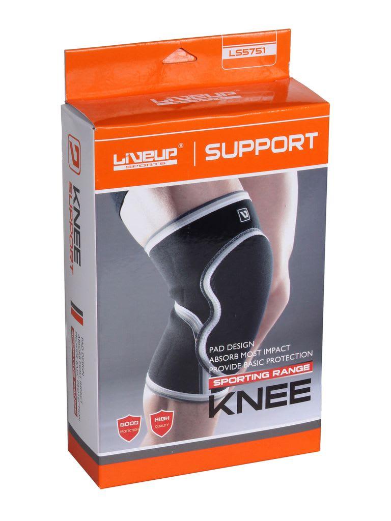 Knee Support LS5751