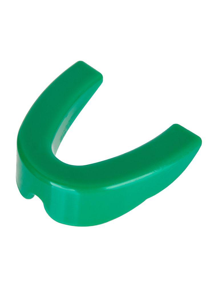 Thermoplastic Mouthguard Bite