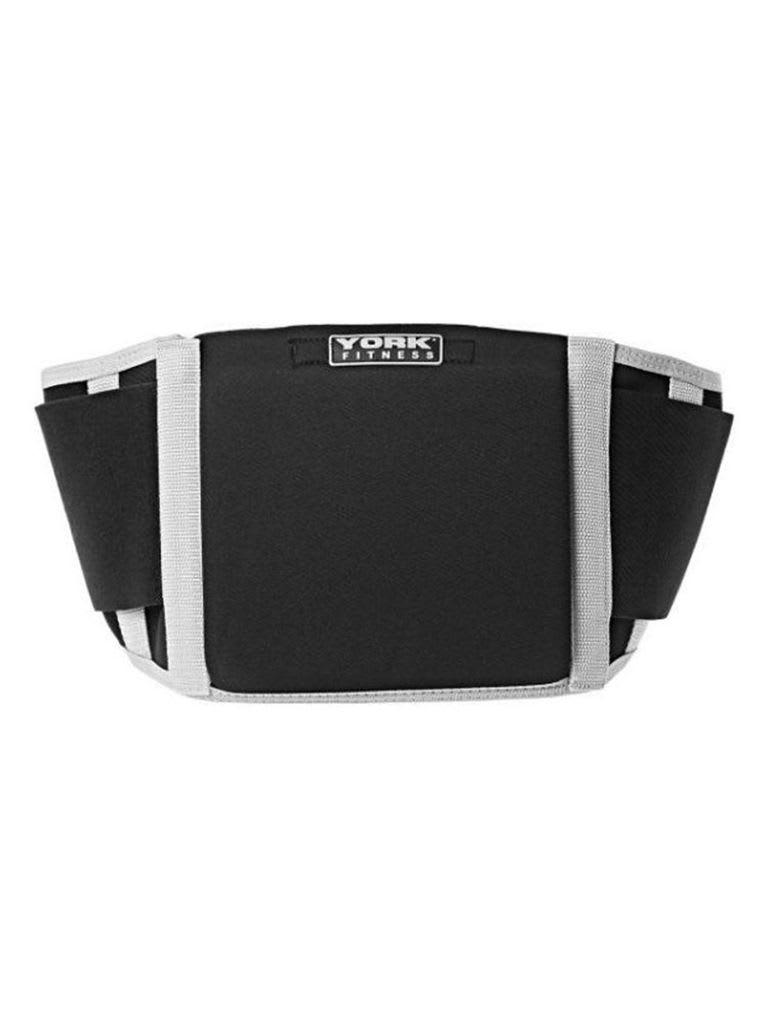 Adjustable Lumbar Support | 6638