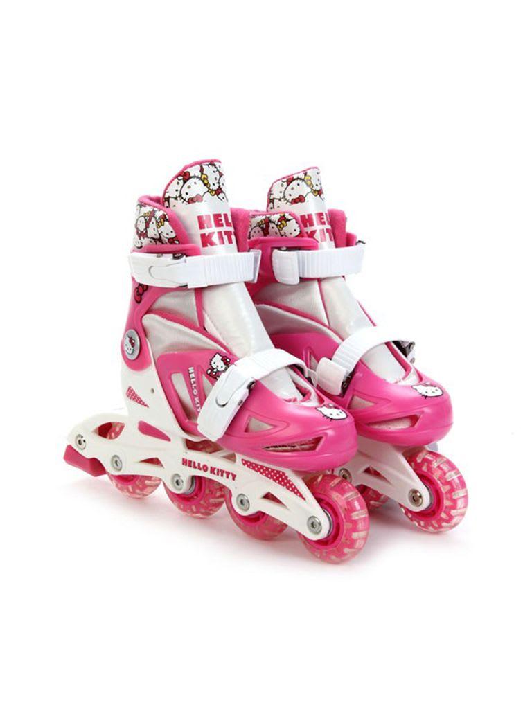 Hello kitty 4 Wheels Roller Skate | AHCB21202
