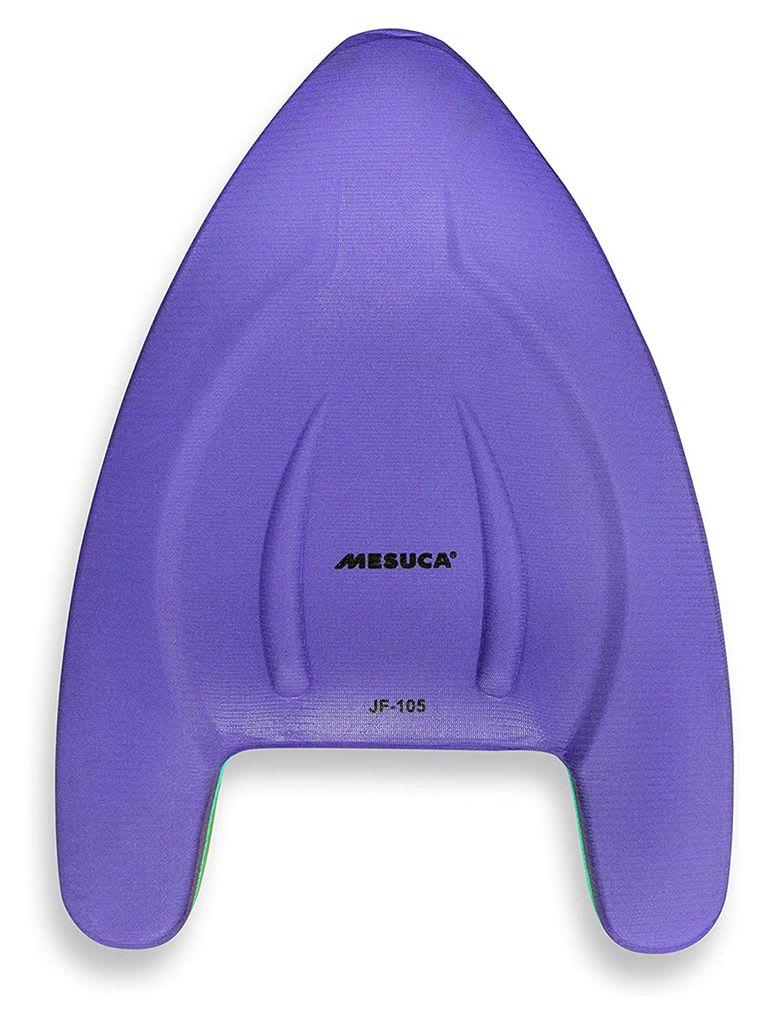 Kid Surfing Board Eva Foam | DEX22189