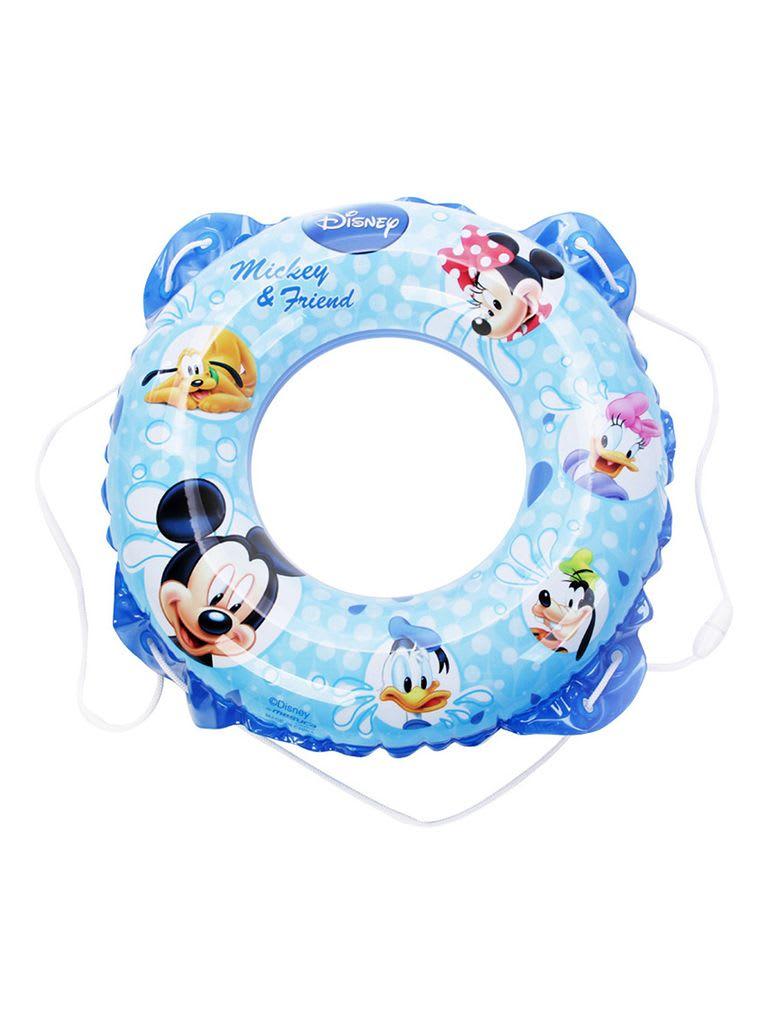 Swimming Ring Kid | DEB02010