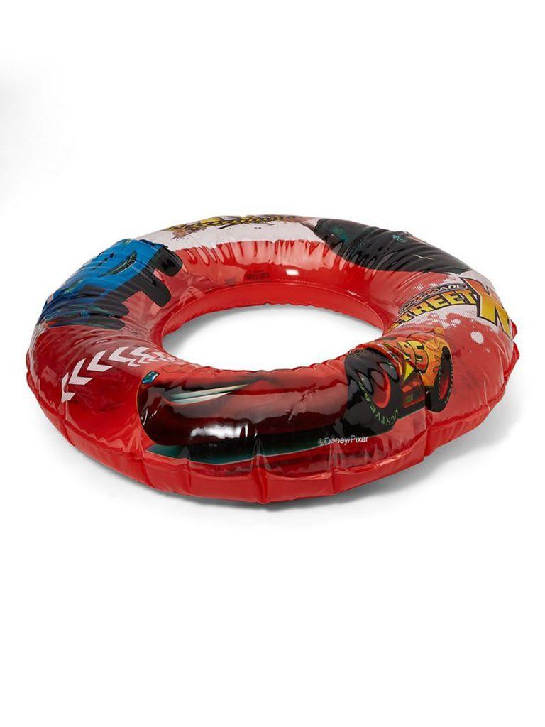Kid Swimming Ring