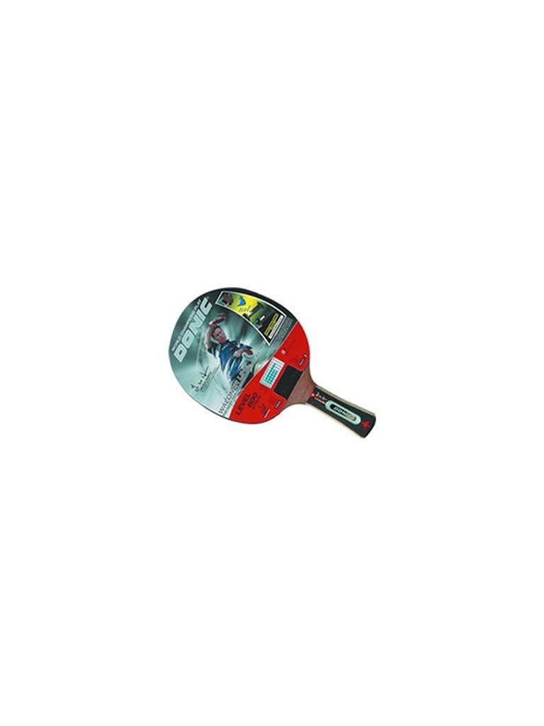 Waldner 600 Table Tennis Racket