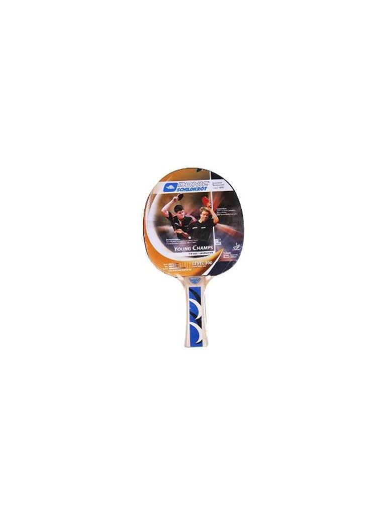 Young Champs 150 Table Tennis  Racket