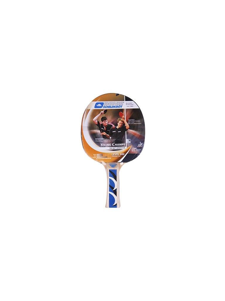 Young Champs 200 Table Tennis  Racket