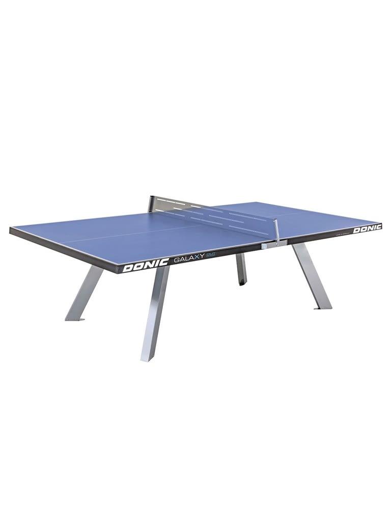 Galaxy Outdoor TT Table