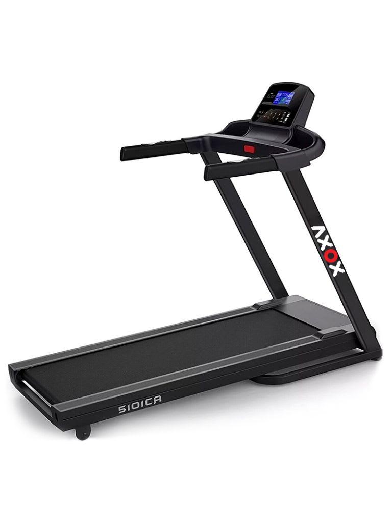 Eternity 1.5 hp Treadmill 5101CA