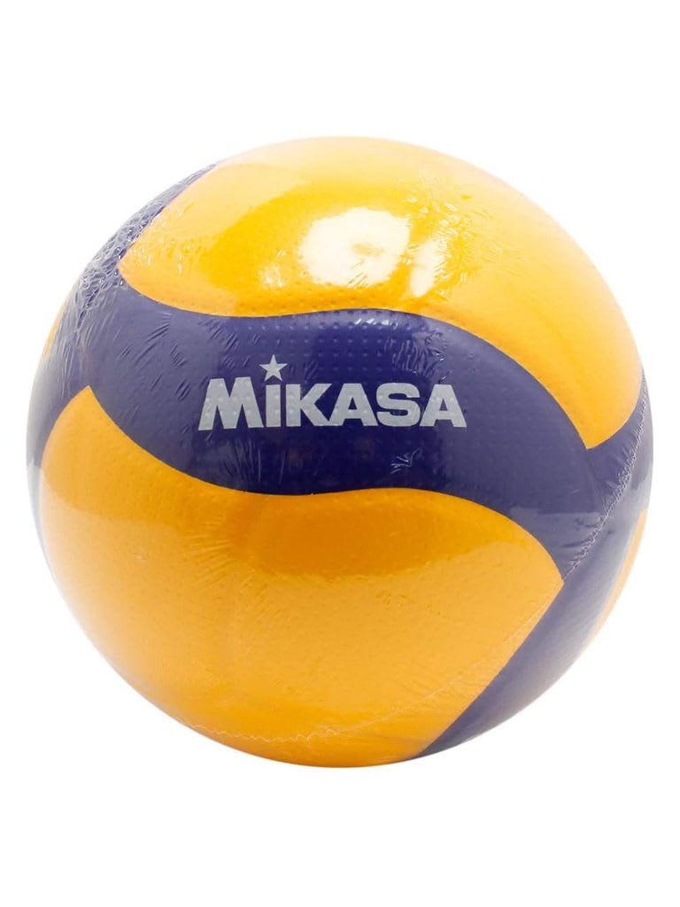 Association Certified Volley Ball