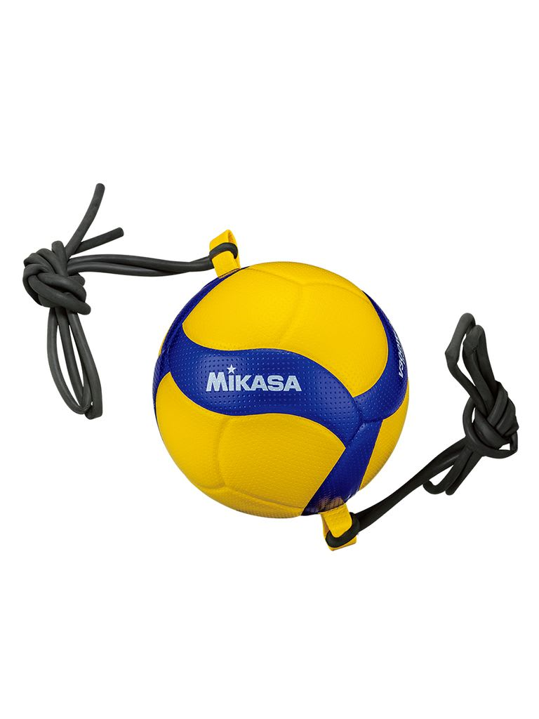 Attack Training Volleyball   V300W-ATTR