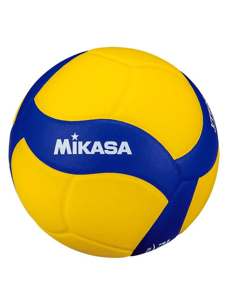 Training Ball | VT500W