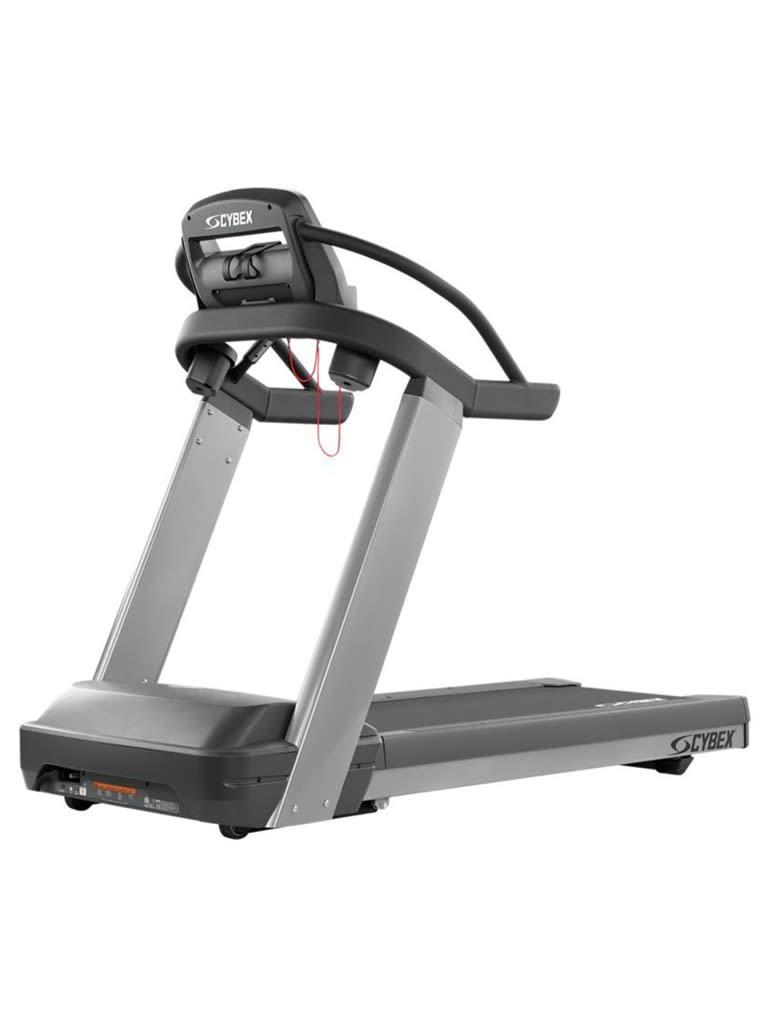 Treadmill 525T