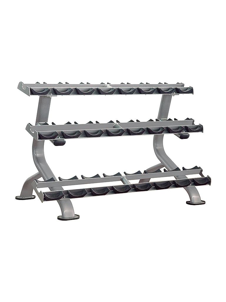 Dumbbell Rack HK IT7012