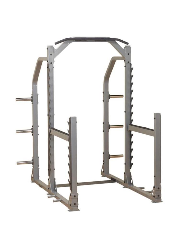 Multi Squat Rack   SMR 1000