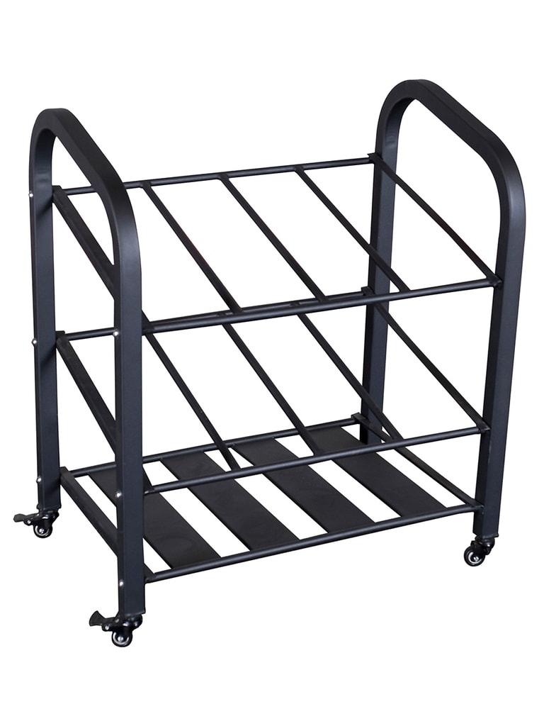 GYR500 Rolling Storage Cart
