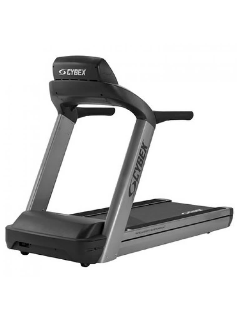 Treadmill 625T