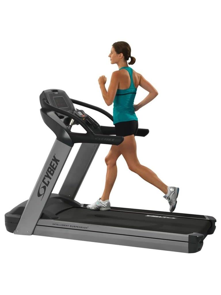 Treadmill 770T